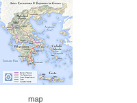 link to Greece map